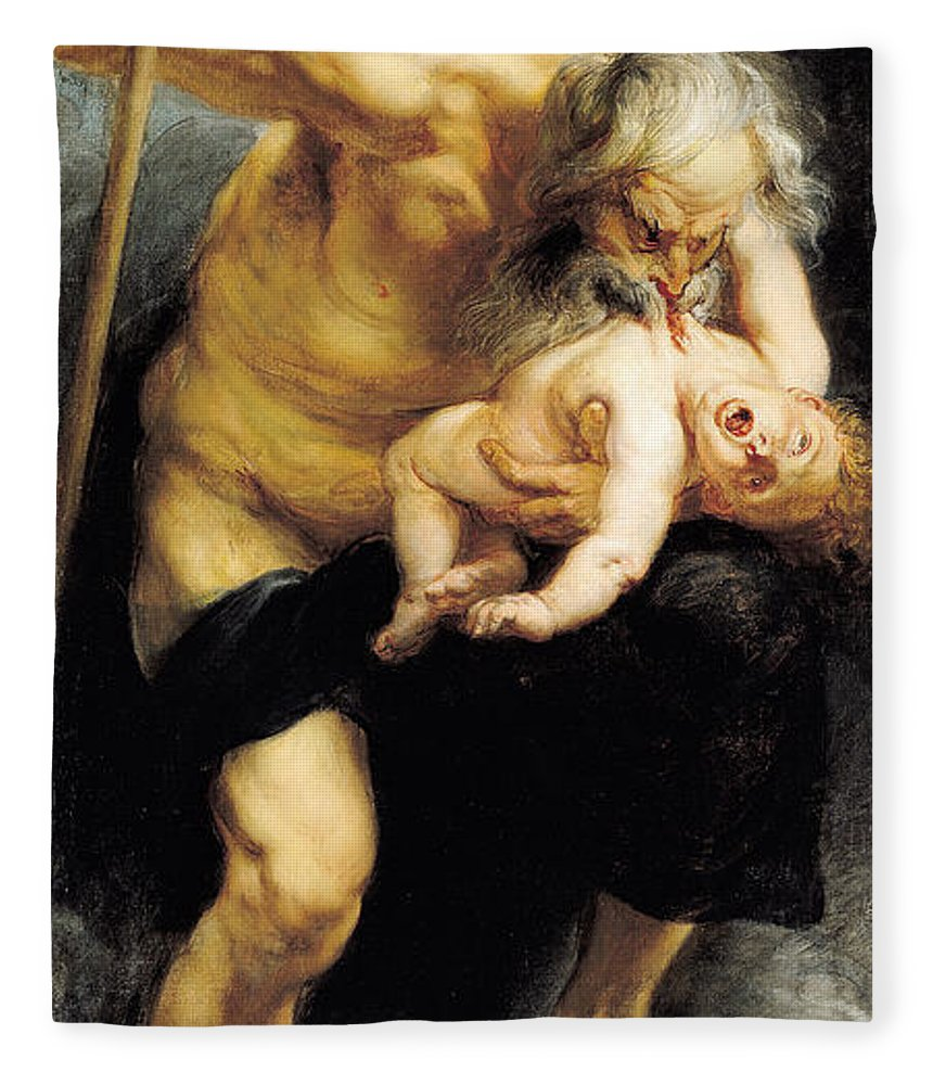 saturn-devouring-his-son-1636-oil-on-canvas-peter-paul-rubens